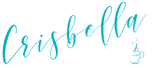 Crisbella Designs